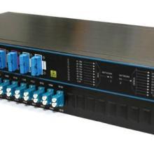 供应机架式CWDM波分复用器