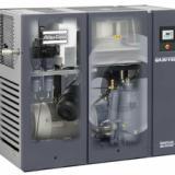 北京阿特拉斯空压机维修保养、阿特拉斯空压机配件、阿特拉斯空压机专用油、阿特拉斯空压机保养包