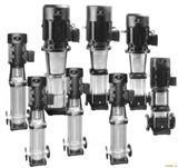 供应水泵,水泵价格,水泵型号,水泵供应