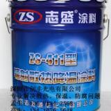 供应用于感应线圈、高频线圈、电阻的表面涂刷使用耐高温绝缘涂料零售商