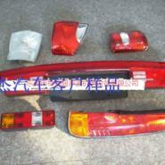供应超声波车用滤清器专用焊接机 浙江超声波车用滤清器专用焊接机厂家