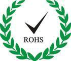 饮水机做ROHS报告检测ROHS2.0标准图片