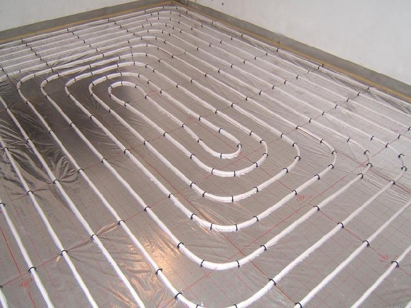 一级的嘉益鑫建筑安装公司:具有口水电暖工程庿