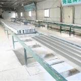 供应用于建材建筑的湖南石膏线模具厂家,石膏线模具厂家大量批发,长期供应铝合金石膏线模具