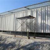 供应用于建材建筑的湖南长沙邦韵石膏线条 精美耐磨石膏线条 石膏线条精致优美