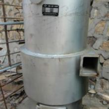 供应热风炉