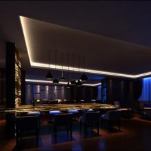 供应照明设计,室内照明设计,酒店照明设计,室内照明设计