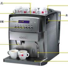 供应咖啡机,意大利GAGGIA咖啡机总代理,上海GAGGIA咖啡机专卖公司
