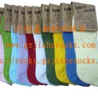 女袜中国广州袜子生产厂家