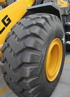供应装载机轮胎 @装载机轮胎23.5-25 @北京装载机轮胎销售