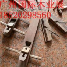 供应木工手动工具,木工手动工具价格,木工手动工具报价