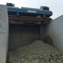供应污水处理设备应