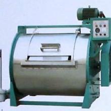 供应30公斤工业洗衣机/30公斤工业洗衣机厂家价格批发