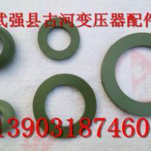 供应胶珠胶垫胶绳生产厂家