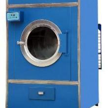 供应洗涤机械/洗涤机械供应商/洗涤机械产品