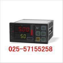 供应SWP-FC双回路数字显示控制器
