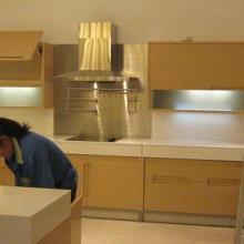 供应西安家庭保洁公司-西安公司保洁托管-西安物业保洁托管