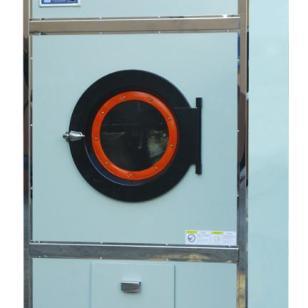 电加热烘干机图片