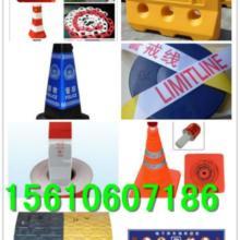 供应不锈钢告示牌生产厂家