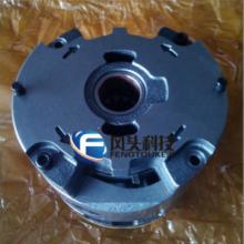 供应20VQ25VQ35VQ45VQ叶片泵高压泵芯