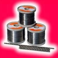 供应优质电热丝,优质电热丝加工,优质电热丝厂商图片