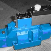 供应DCGMPC-3-BAK威格士减压阀,武汉威格士减压阀,湖北威格士代理电话