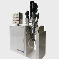 供应工业型成套反应系统