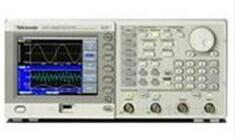 供应函数信号发生器,AFG3021B