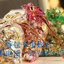 供应香包蛭石卖家、香包蛭石的价格、香包蛭石的批发、香包蛭石