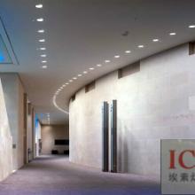 办公室照明设计,深圳灯光设计公司批发