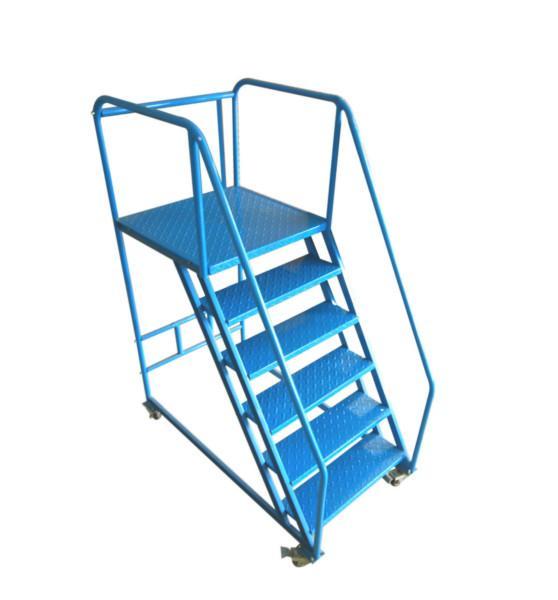 供应登高梯南通登高梯马年登高梯现货登高梯价格登高梯型号金科富智