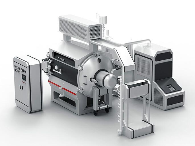 供应佛山渔业机械外观设计,佛山渔业机械结构设计