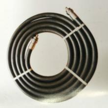 供应油气回收反向同轴胶管,耐磨损加油站油气回收胶管图片