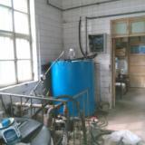 供应设备反渗透EDI净水设备
