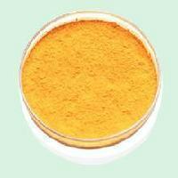 武汉远成供应优质柠檬黄及其铝色淀
