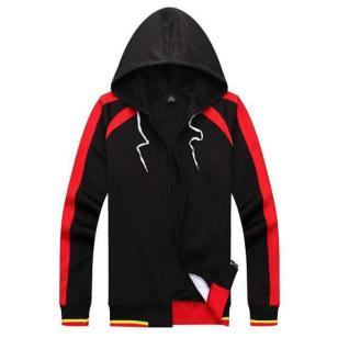 惠州新款正品春秋季男式运动服图片