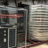 浙江20P空气能热水器,浙江20P空气能热水器厂家直销