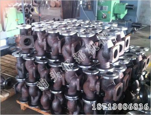 供应河北铸钢阀门金属切削机床厂家|温州永嘉铸钢阀门金属切削机床报价