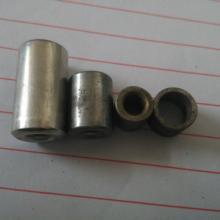 供应圆螺母螺母,圆螺母厂家,圆螺母加工