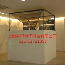 供应上海360度3D全息投影定制/专业的全息投影幻影成像设备制造商图片