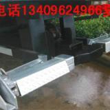 供应小型清障车牌子_宜春在哪买五十铃修理厂拖车13409624966