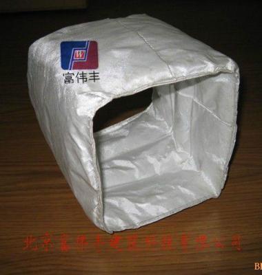空调软管图片/空调软管样板图 (2)