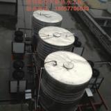供应中广欧特斯空气源中央热水系统