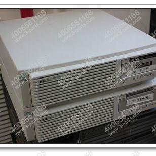 HP3070/Agilent/ict专用B180L整机图片