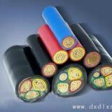 供应硅橡胶电缆价格