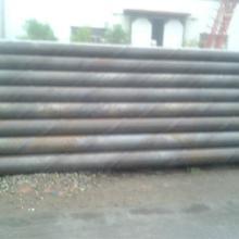 供应用于广告牌支架 管道 建筑结构用管的螺旋管,螺旋厂家,螺旋管现货批发