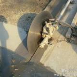 天津混凝土切割拆除绳锯桥梁切割,建筑物改造拆除【专业拆除质資】
