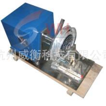 供应电动车电机测功机 电动车电机测功机