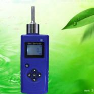 泵吸式测氨仪HD2000L-NH3-100图片