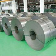 深圳430超薄不锈钢板硬不锈钢带图片